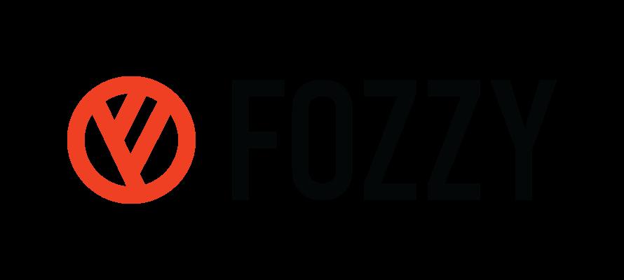 Сервера Fozzy хостинга