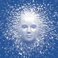 Про искусственный интеллект рассказываем и показываем