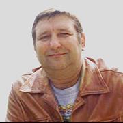 Вячеслав Юрьевич Голец