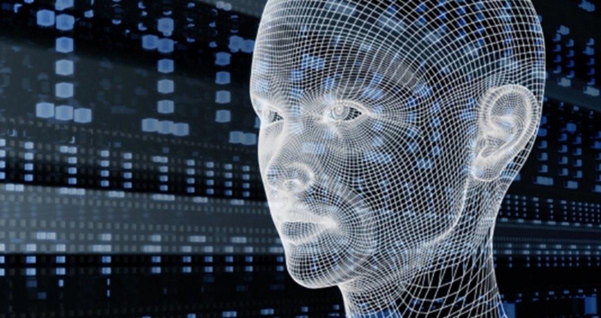 Искусственный интеллект 2019-06-15