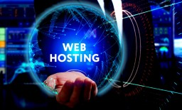 what-is-web-hosting-55946232112.jpg