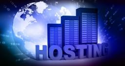 Web-Hosting.jpg