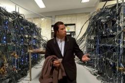 travolta-servers0906